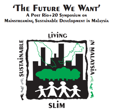 slim-logo